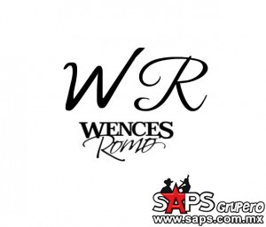 WENCES ROMO LOGO