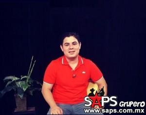 Alfredito Olivas dejó plantados a sus fans mexicanos