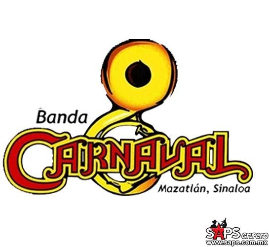 Banda Carnaval Biografía