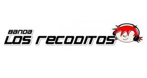 Banda Los Recoditos – Presentaciones