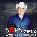 Chuy Lizárraga será la estrellas del baile en Mazatlán