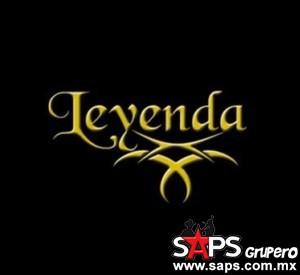 la leyenda logo
