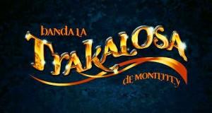 Banda La Trakalosa De Monterrey – Presentaciones