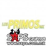Los Primos MX – Discografía