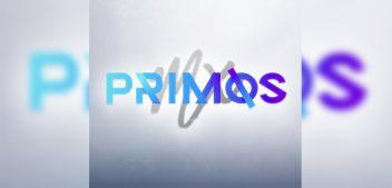 Los Primos MX – Biografía