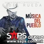 musicadelpueblo14_bc