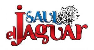 Saul El Jaguar Alarcon – Presentaciones