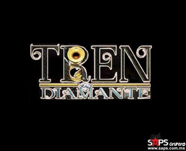 Tren Diamante, Discografía