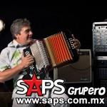 Celso Piña y El Gran Silencio compartirán el escenario del Más Música Fest 2014