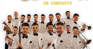 Banda El Recodo promete magno concierto en Monterrey