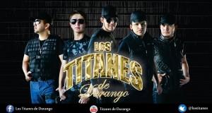 Los Titanes De Durango listos para llegar a Guatemala