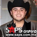 Gerardo Ortiz gana como Mejor Artista Norteño en Premios Tu Mundo 2014
