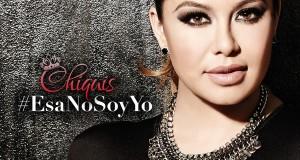 "Chiquis Rivera nos dice: ""Esa No Soy Yo"""