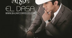 El Dasa – Mi Amiga, Amante, Amor (letra y video oficial)
