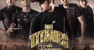 Los Titanes de Durango – Amor de Niño (letra y video oficial)