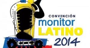 Galería Fotográfica del 3er. día de actividades de la Séptima Convención monitorLATINO 2014