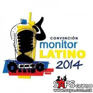 Monitor Latino