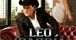 Leo Ibarría sigue en ascenso