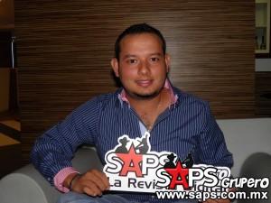 Arturo Roque