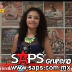 """El Elevador de la Ke Buena 100.1 FM presentado por Citlaly Núñez """"La Potranka"""". 16 de Agosto de 2014"""