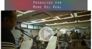 """Lo nuevo de Pepe Aguilar, """"ENTRE 2 RÍOS"""""""