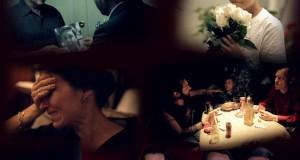 """Los Tigres Del Norte hoy gran premier del video """"La Bala"""""""