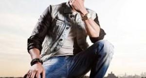"""Elvis Martínez estrena el videoclip de """"Tú Me Querías"""""""
