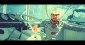 Asegura Meño Lugo que con la censura se pone en riesgo la música regional mexicana