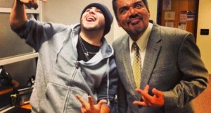 Debutará Gerardo Ortiz como actor en cine