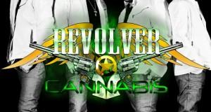 Revolver Cannabis – El De Los Lentes Carrera (letra y video oficial)