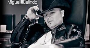 Miguel Galindo – Micaela (letra y video oficial)