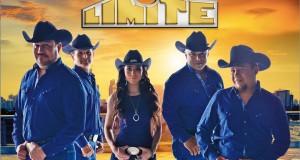 """""""La Chapa Nueva"""" es lo nuevo de grupo Límite"""