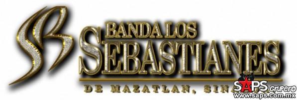 banda los sebastianes nominados en premios bandamax 2014