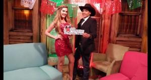 """Galería Fotográfica de la Noche Mexicana del programa """"Tu Casa TV"""""""