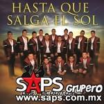 Banda-Los-Recoditos-Hasta-Que-Salga-El-Sol