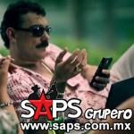 El-Chapo-De-Sinaloa-Le-Hace-Falta-Un-Beso-VIDEO