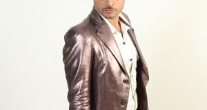 Germán Montero festejará con fans siete años de carrera como solista