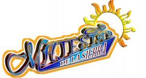 Majestad De La Sierra – Presentaciones