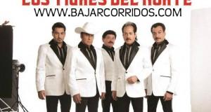 Los Tigres Del Norte – La Bala (letra y video oficial)