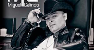 """Miguel Galindo estrena su nuevo sencillo """"Micaela"""""""