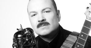 Pepe Aguilar recibirá reconocimiento en Washington