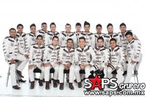 Banda La Trakalosa de Monterrey sigue que no cree en nadie