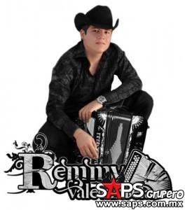 Remmy Valenzuela de la calle a la cima