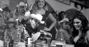 """Fidel Rueda te muestra un avance de su nuevo video """"No Te Vayas"""""""