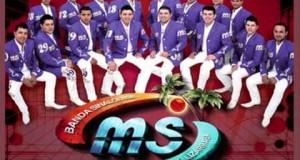 Banda MS – Háblame de Ti (letra y video oficial)