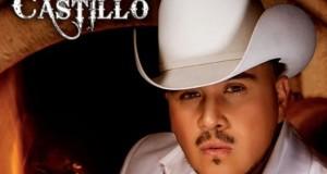 """Martín Castillo estrena nuevo álbum """"YO SOY ASI"""""""