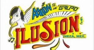 Aarón y su Grupo Ilusión – Biografía