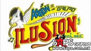 logo aaron