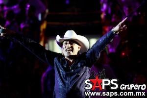 Pancho Barraza y sus 22 años como el gran ídolo de la Radio