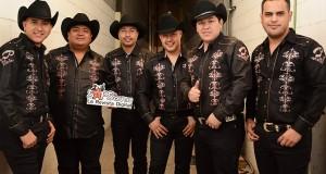 Grupo Palomo hace éxito tras éxito, presentes en Sendero Ecatepec nos adelantan detalle de su nuevo disco